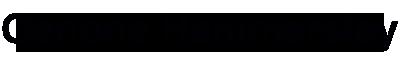 Oenone Hammersley Artist Logo